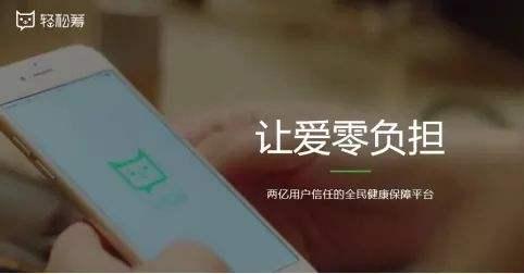 SozialesGute Nachrichten nach Crowdfunding-KampagneIn den vergangenen Jahren ist das Crowdfunding in China immer beliebter geworden. Niemand, der einem Spendenaufruf folgt, erwartet, dass er das Geld zurückbekommt. Die folgende Geschichte hat viele Internetnutzer berührt.